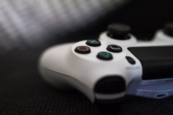 Online spil for begyndere